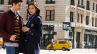 Store Images 4 of Tommy Hilfiger