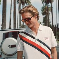 Store Images 6 of Tommy Hilfiger