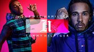 Store Images 8 of Tommy Hilfiger