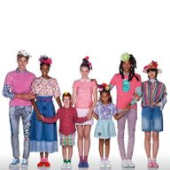 Store Images 11 of United Colors Of Benetton