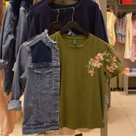 Store Images 4 of United Colors Of Benetton
