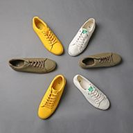 Store Images 5 of United Colors Of Benetton