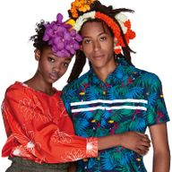 Store Images 8 of United Colors Of Benetton