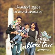 Store Images 4 of Unlimited