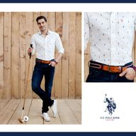 Store Images 3 of U.S. Polo Assn.