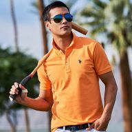 Store Images 4 of U.S. Polo Assn.