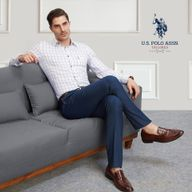 Store Images 7 of U.S. Polo Assn.