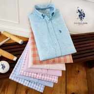 Store Images 8 of U.S. Polo Assn.