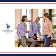 Store Images 9 of U.S. Polo Assn.