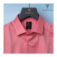 Store Images 10 of Van Heusen