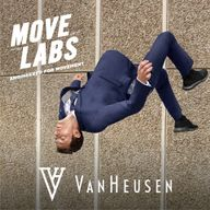Store Images 1 of Van Heusen