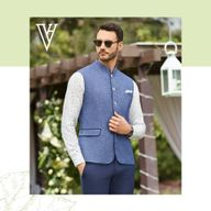 Store Images 4 of Van Heusen