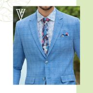 Store Images 5 of Van Heusen
