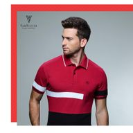 Store Images 7 of Van Heusen