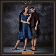 Store Images 15 of Vero Moda