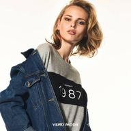 Store Images 19 of Vero Moda