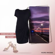 Store Images 1 of Vero Moda