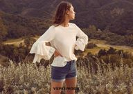 Store Images 21 of Vero Moda