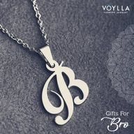 Store Images 3 of Voylla Fashion