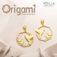 Store Images 4 of Voylla Fashion