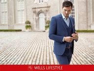 Store Images 8 of Wills Lifestyle