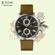 Store Images 12 of World Of Titan