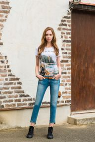 Store Images 1 of Wrangler