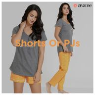 Store Images 12 of Zivame