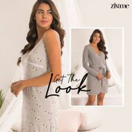 Store Images 13 of Zivame