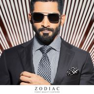 Store Images 16 of Zodiac