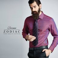 Store Images 20 of Zodiac