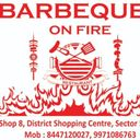 Barbeques On Fire, Sector 56, Gurgaon logo