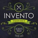 Invento Exquisite, Lower Parel, Mumbai logo